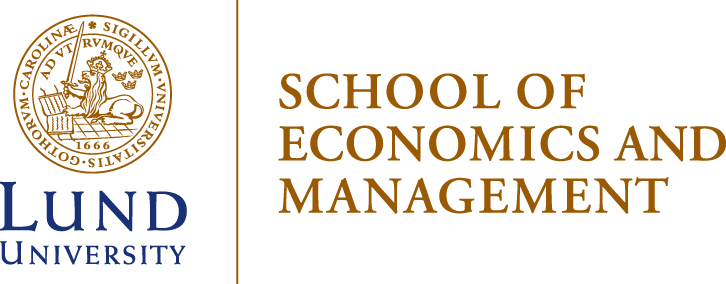 Master's in Economic Development and Growth | Lund